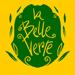 Logo - La Belle Verte